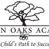 Killian Oaks Academy